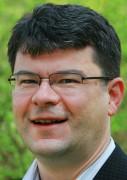 Dietmar Weihrich