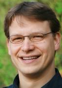Oliver Paulsen