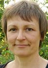 Dr. Gesine Haerting