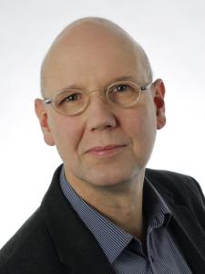 Christian Feigl