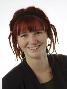 Ann-Sophie Bohm-Eisenbrandt