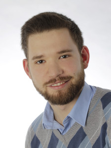 Dennis Helmich